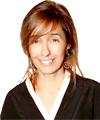 Consuelo-Castiglioni