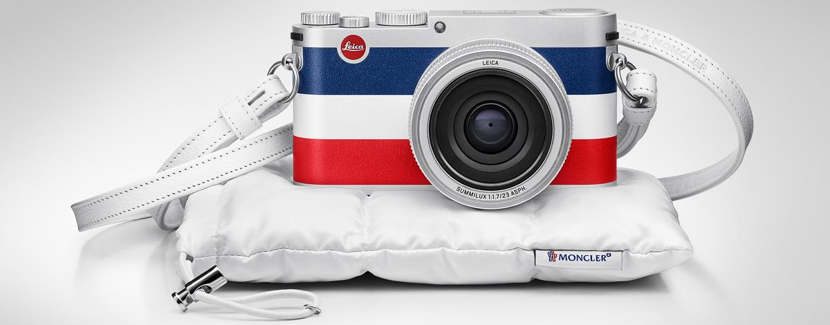 LEICA-X-EDITION-MONCLER-WINDOW-TEASER_teaser-1200x470
