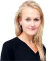 Mary-Kate-Steinmiller