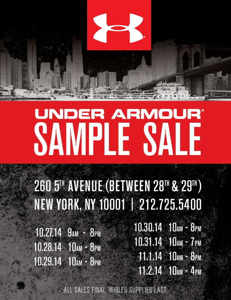 SAMPLE_SALE_PUBLIC_INVITE_PDF