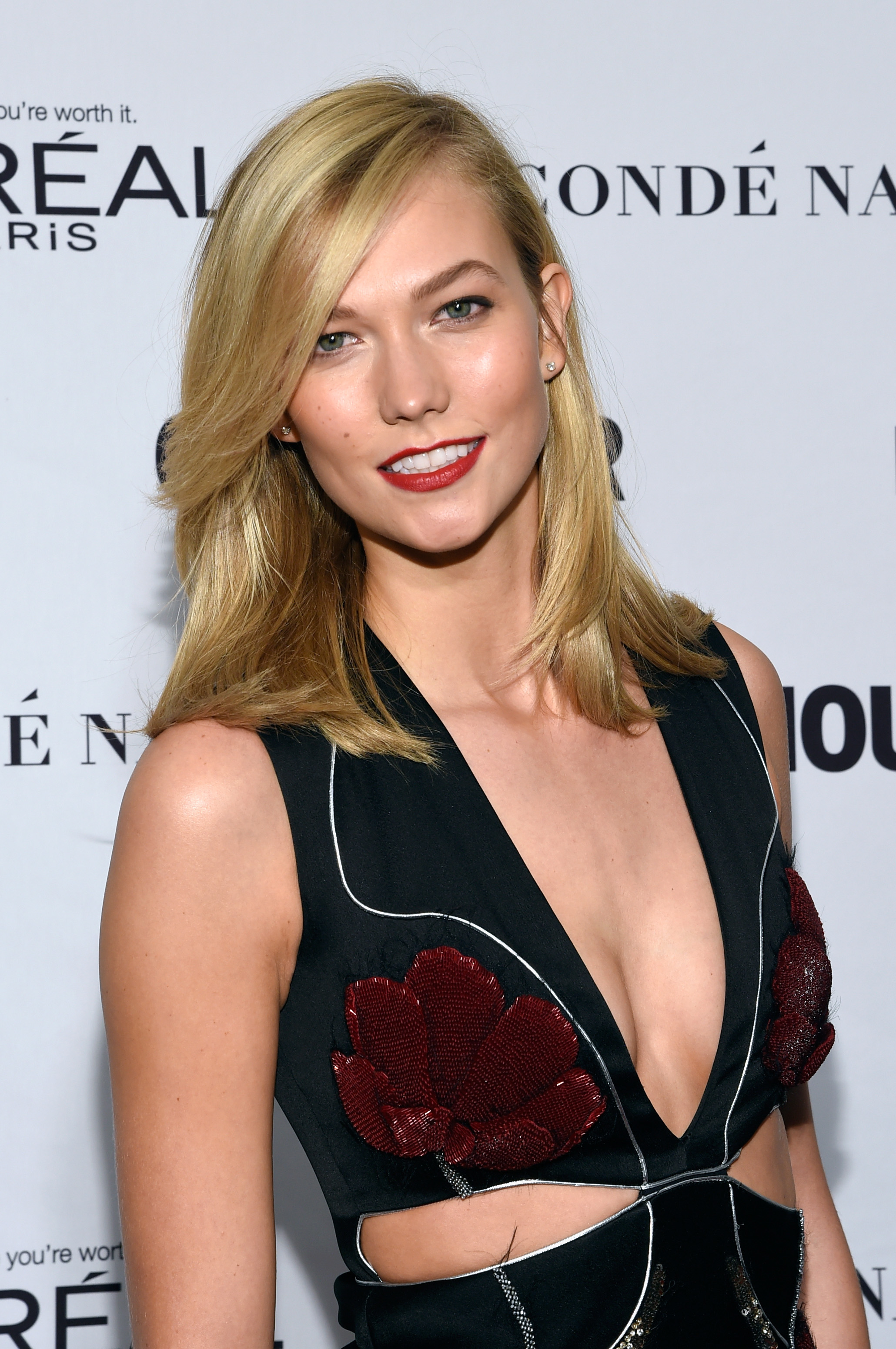 karlie kloss Glamour's Cindi Leive Honors The 2014 Women Of The Year ...: 5gazo.ebb.jp/karlie+kloss/pic1.html