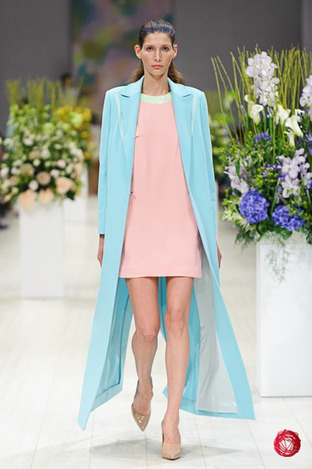 Andre-TAN_SS2015-17