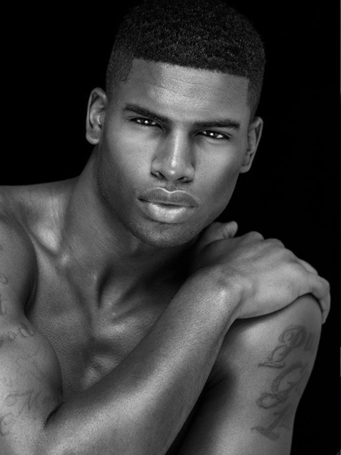 Broderick Hunter