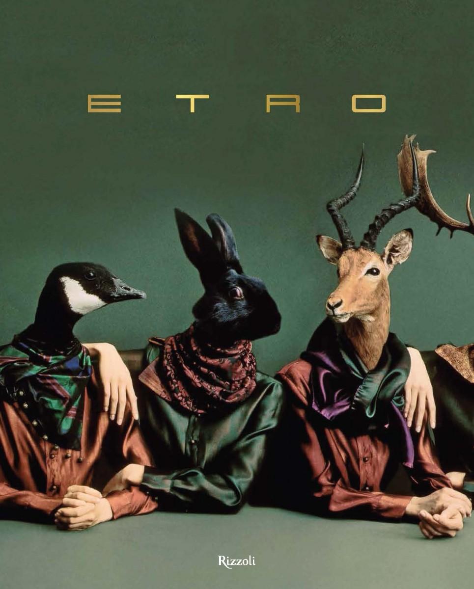 Cover-ETRO2