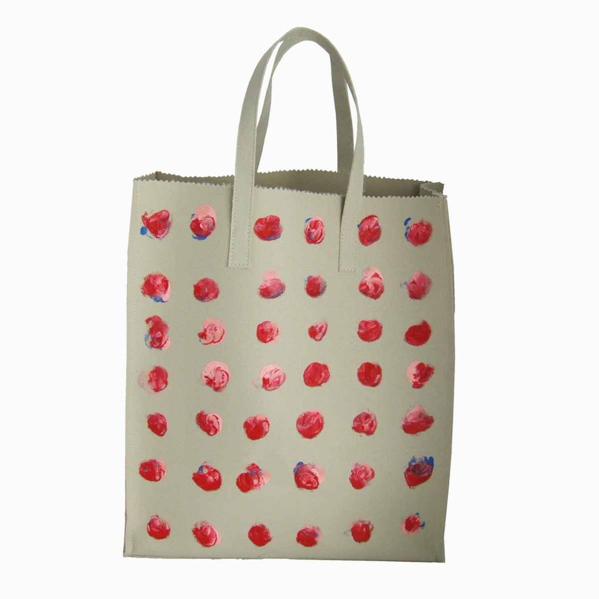 DOTS—RED