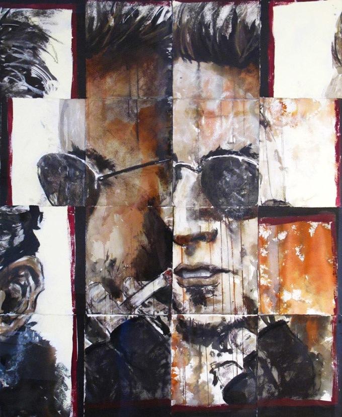 14_Jack_Marie Obegi_Painting