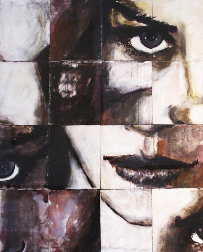 15_Tehani_Marie Obegi Painting