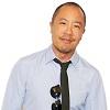 Derek Lam