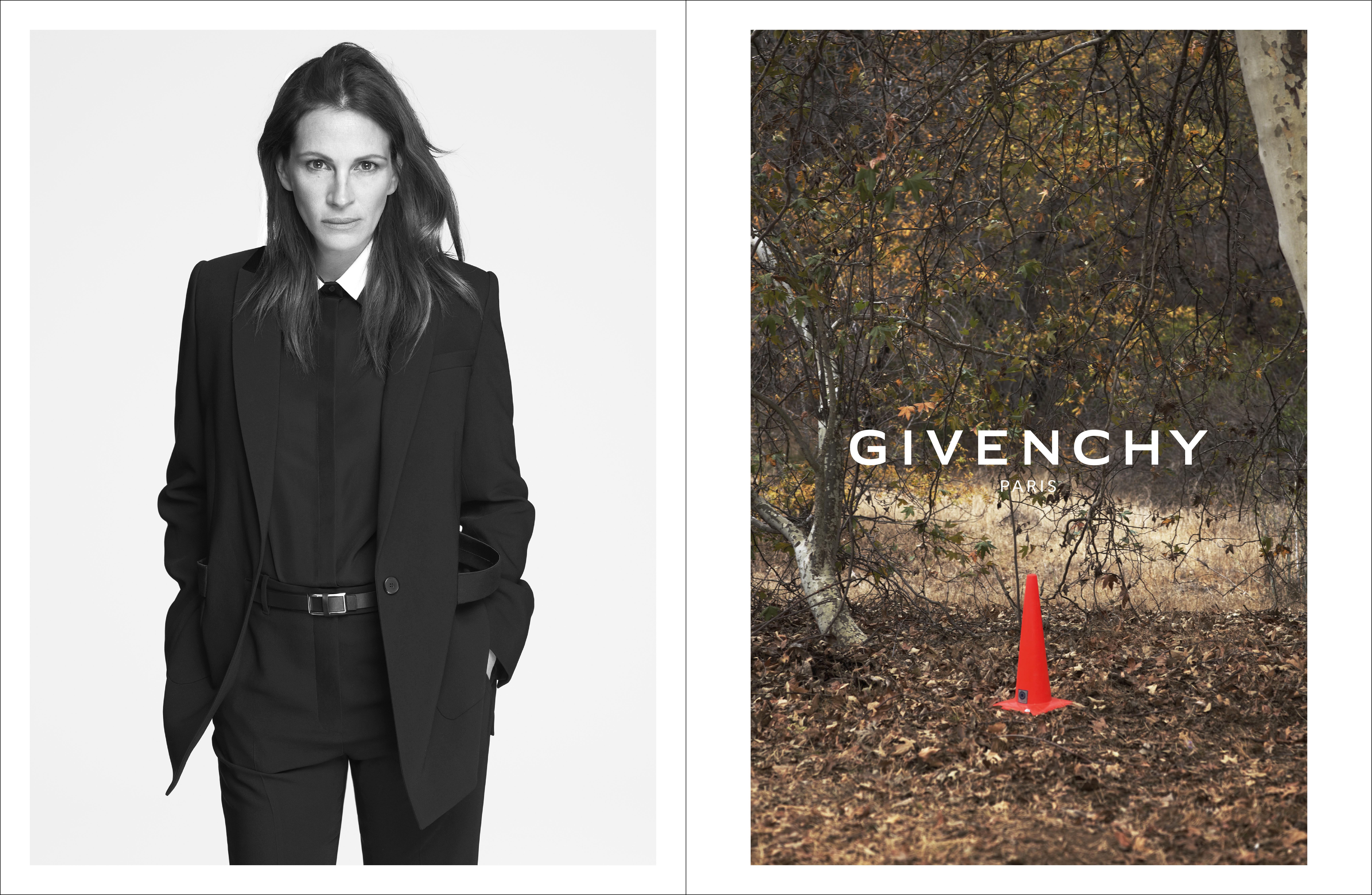 Givenchy_dps