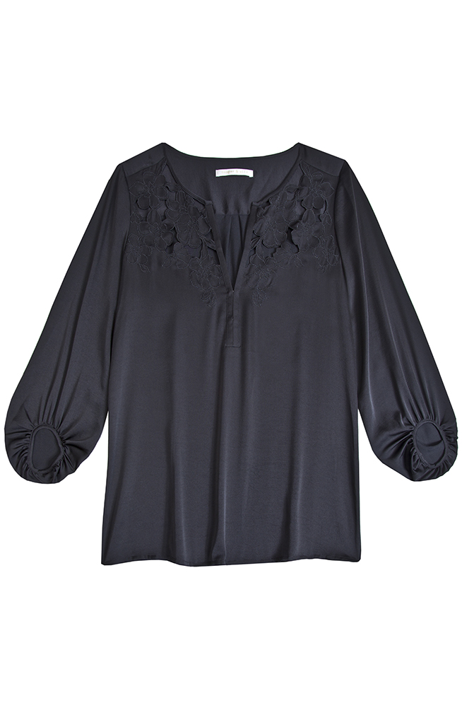 ce_z1506_black_1_eliana_laser_cut_long_sleeve