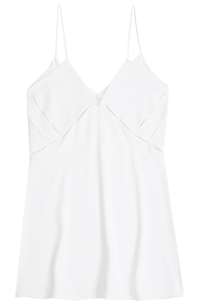 ce_z1511_white_1_callie_hand_tacked_tank