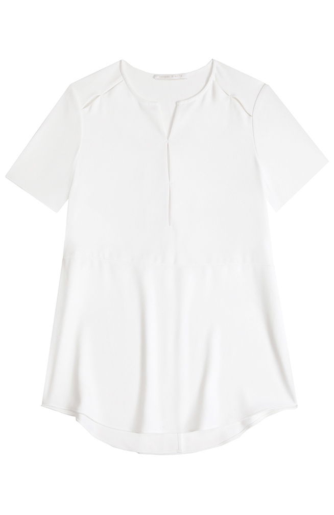 ce_z1513_white_1_ella_hand_tacked_tee