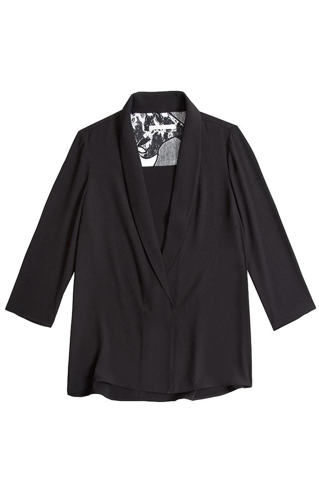 ce_z1514_black_1_eva_jacket_blouse