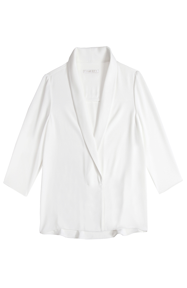 ce_z1514_white_1_eva_jacket_blouse