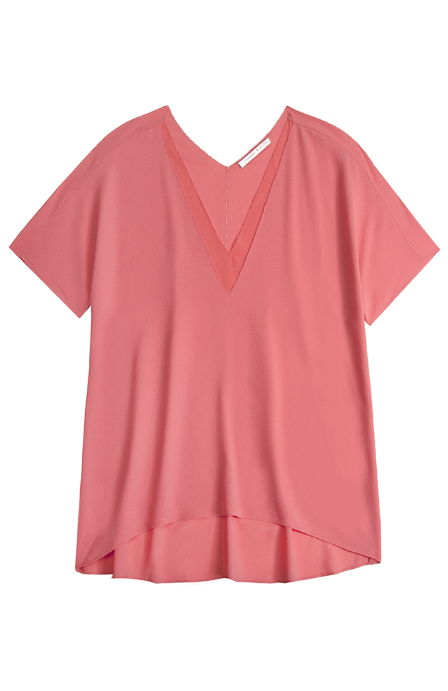 ce_z1515_coral_1_molly_double_v_tee