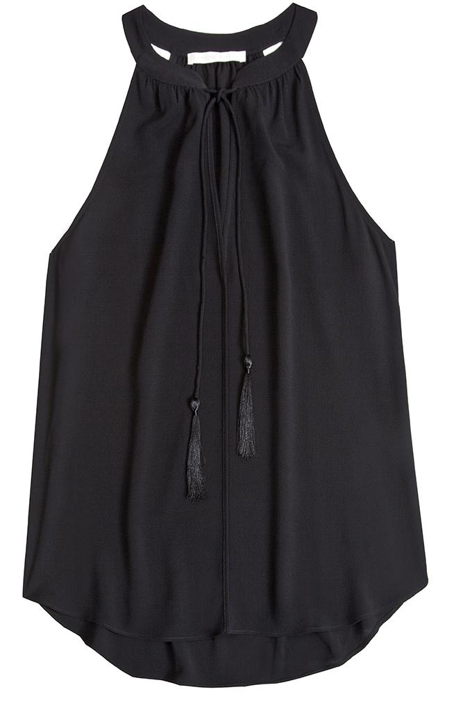 ce_z1532_black_1_layla_tassle_blouse