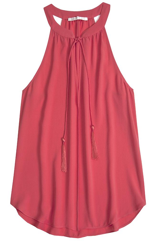 ce_z1532_coral_1_layla_tassle_blouse