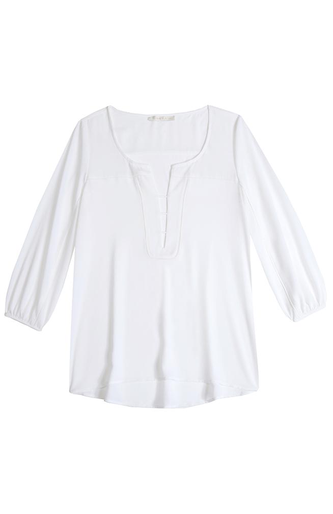 ce_z1533_white_1_taylor_blouse
