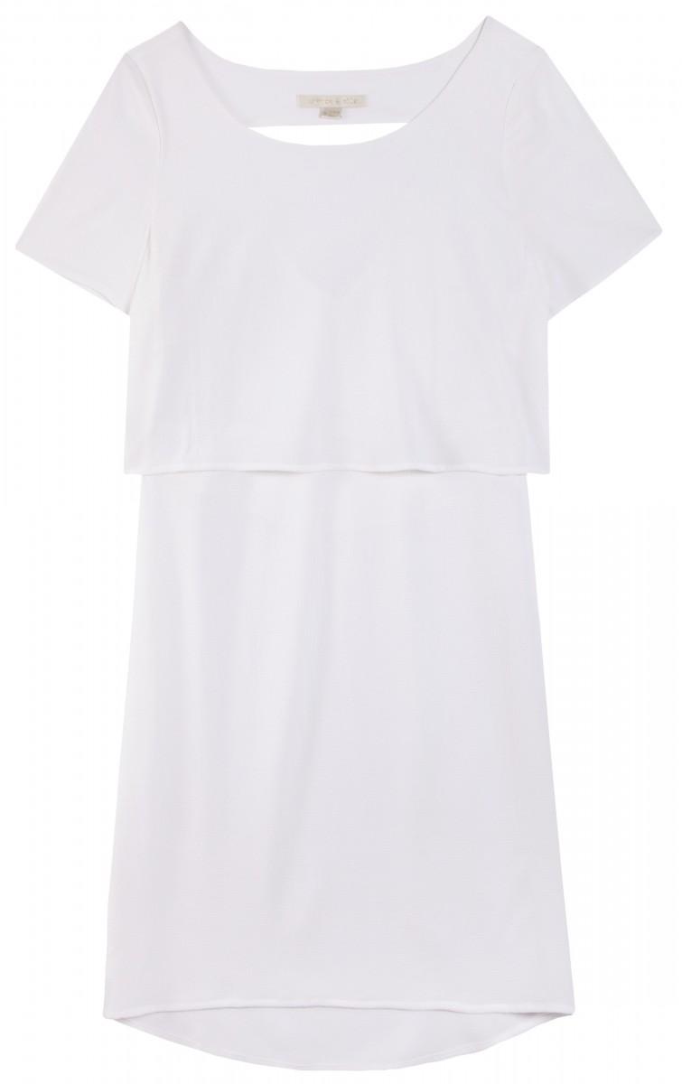 ced-z1518p_white_alana_open_back_dress