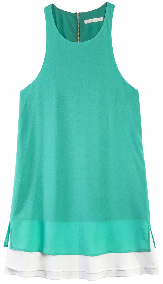 ced-z1523_jade_1_makayla_layered_dress