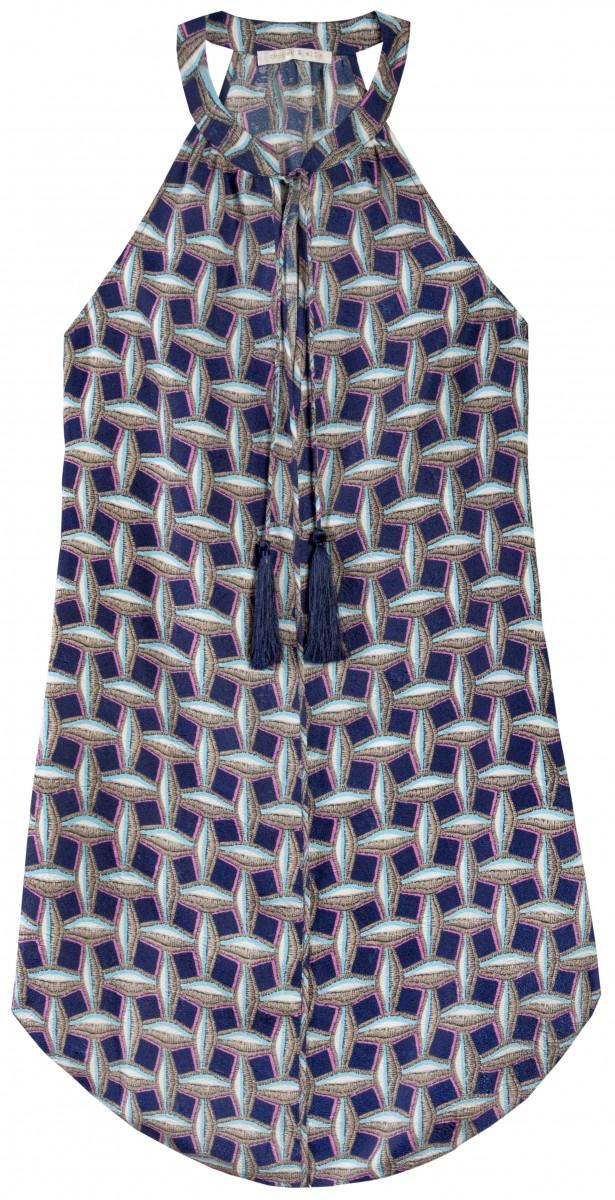 ced-z1532p_geo_square_print_1_layla_tassel_dress