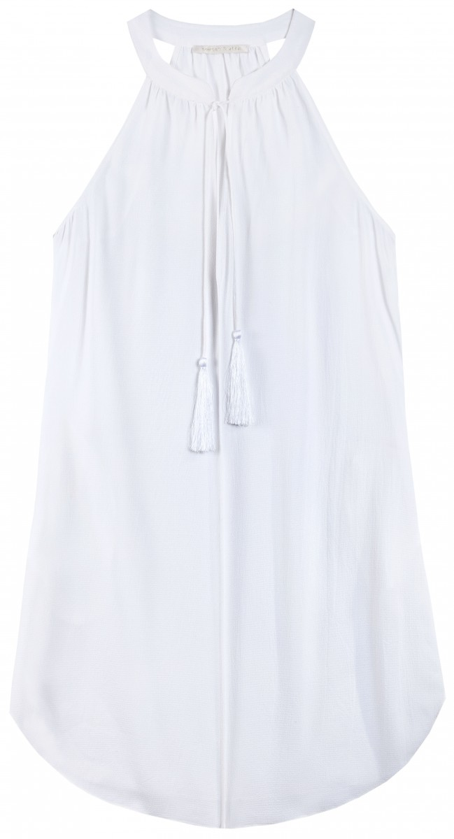 ced-z1532p_white_1_layla_tassel_dress