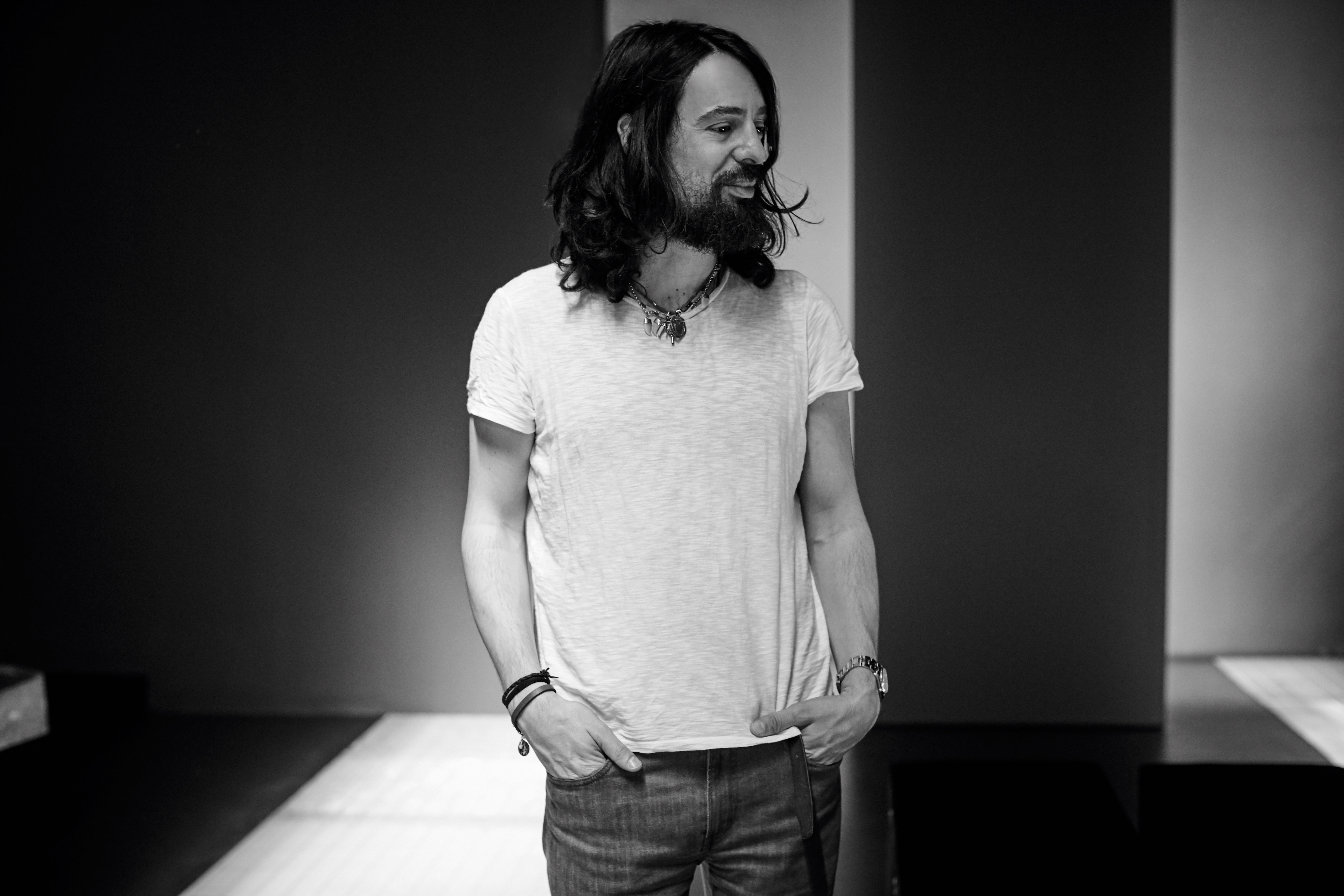 Alessandro Michele Confirmed As Gucci S Creative Director