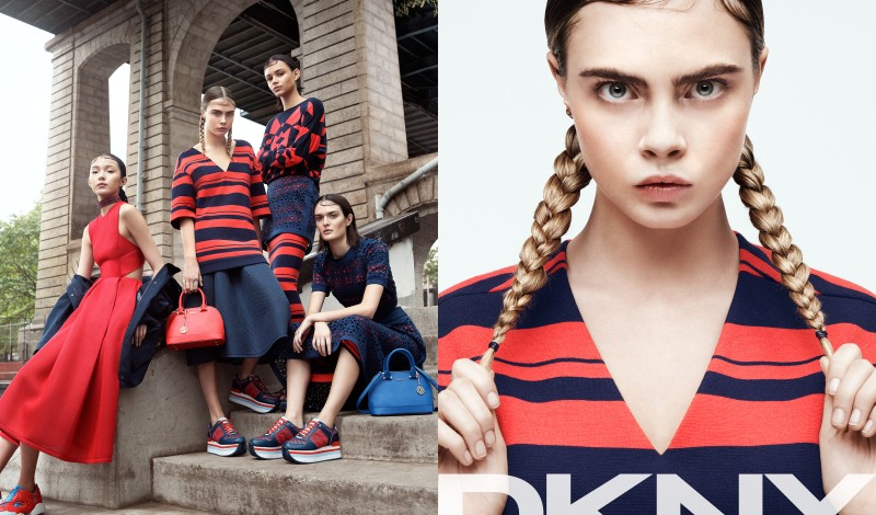 DKNYSP15_FASHION_HI