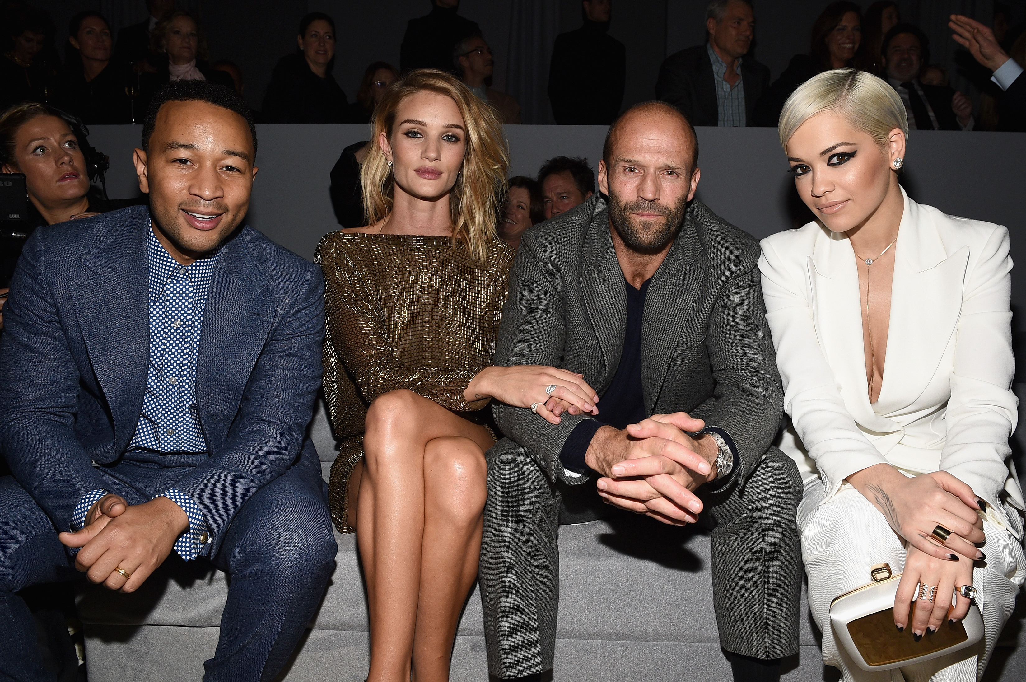 56e9616e14f Totally Inside Tom Ford s Star-Studded L.A. Runway Spectacular ...