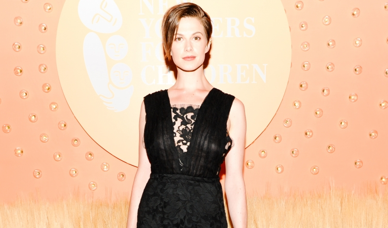 NEW YORKERS FOR CHILDREN Fall Gala To Benefit Youth In Foster Care Presented By CHLOE & DAVID YURMAN