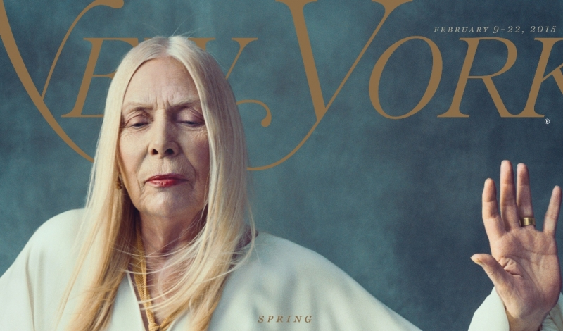 Feb9-22_2015JoniMitchell