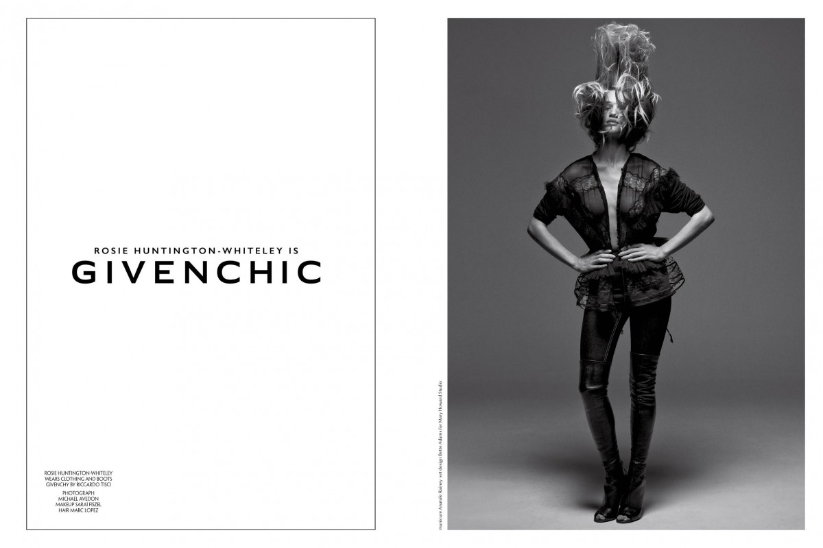 Givenchy CR
