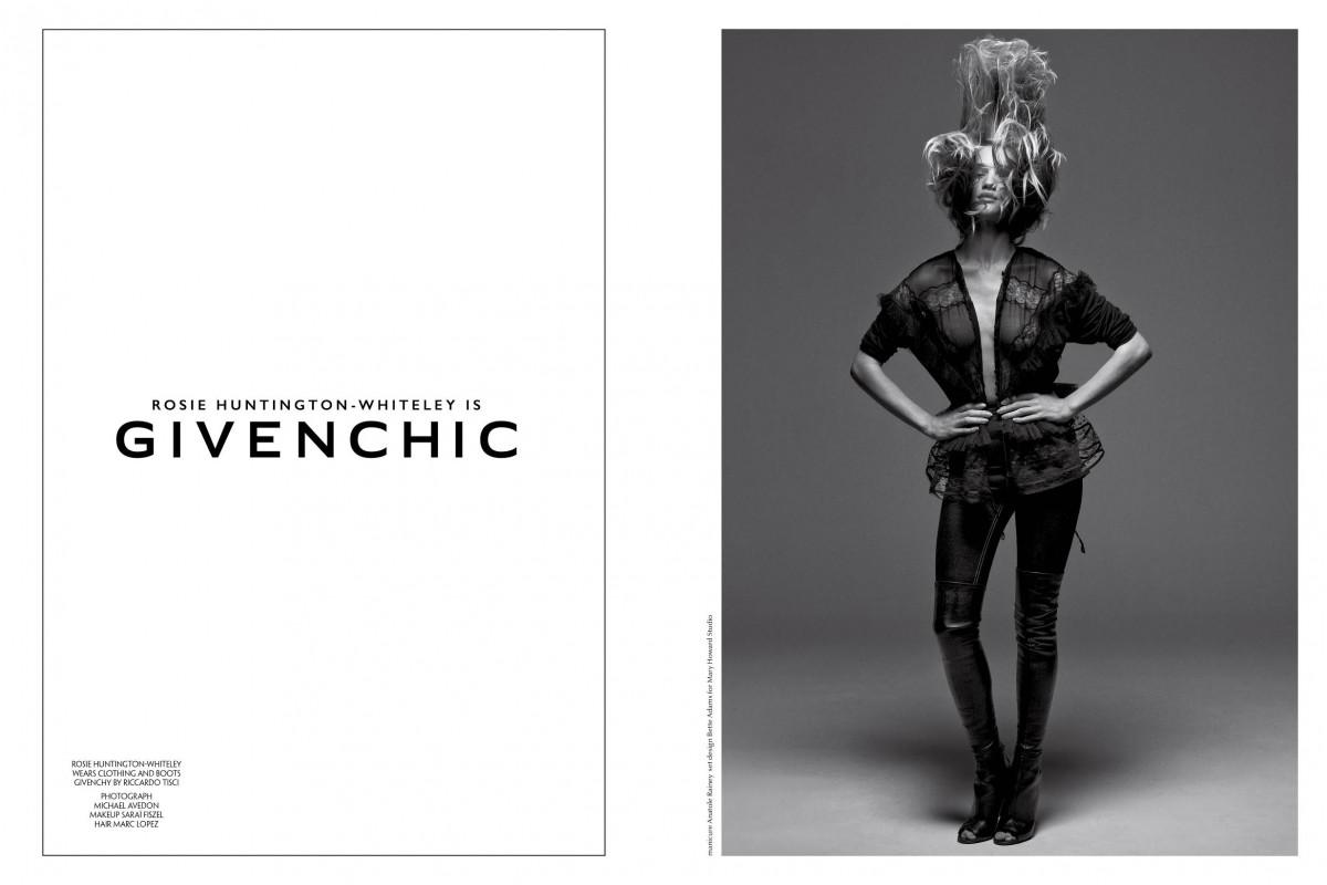 Givenchy CR