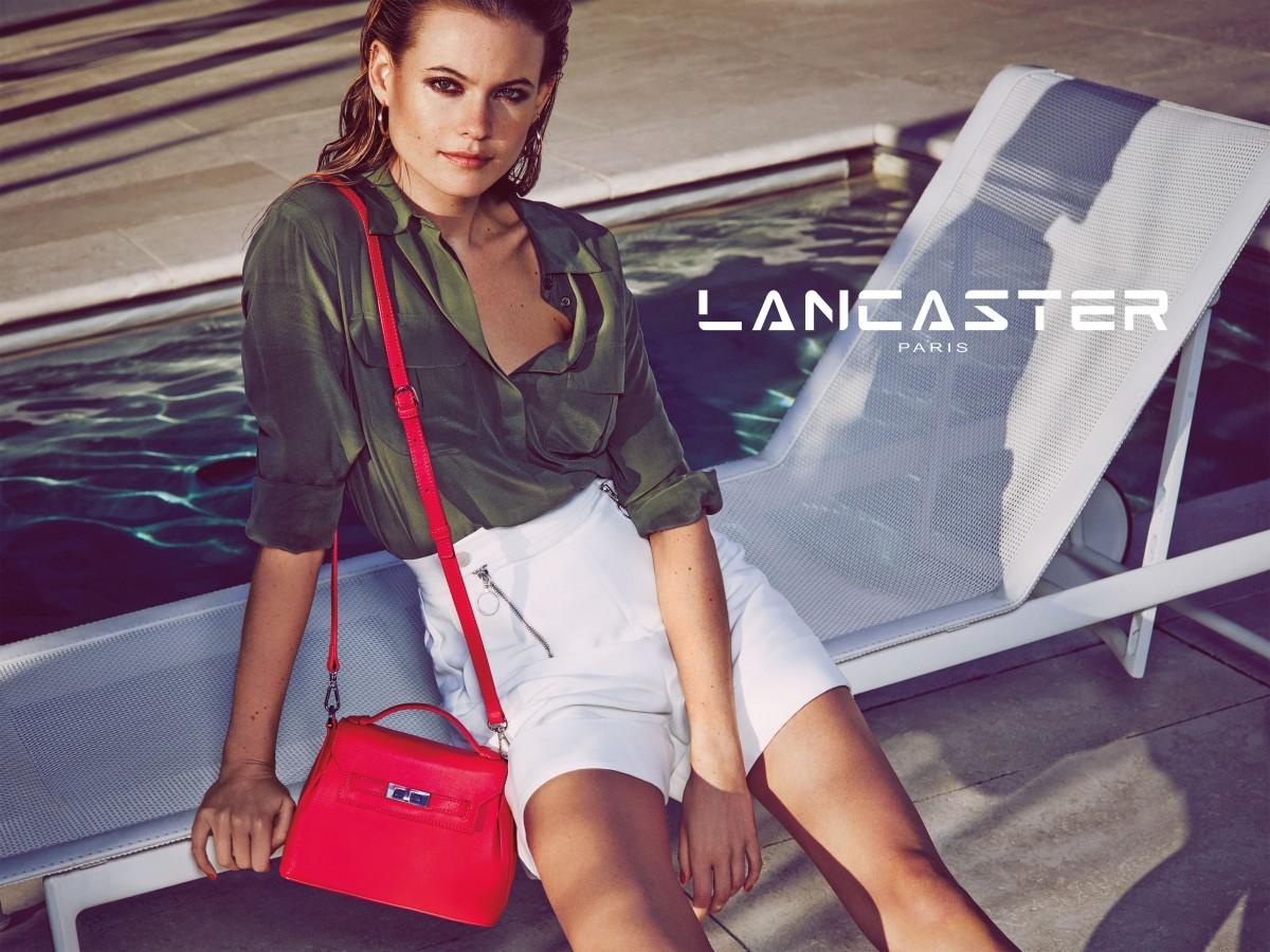 LANCASTER-SUMMER2015_LOGO_HD_H_scarlettstrawberry