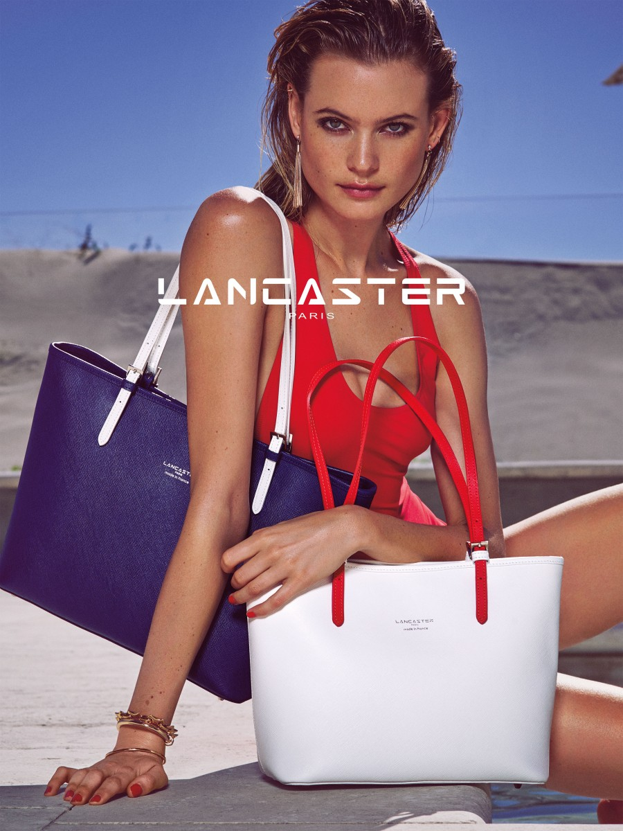 LANCASTER-SUMMER2015_LOGO_HD_V_adeleswitch