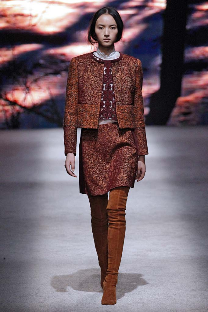 Alberta Ferretti