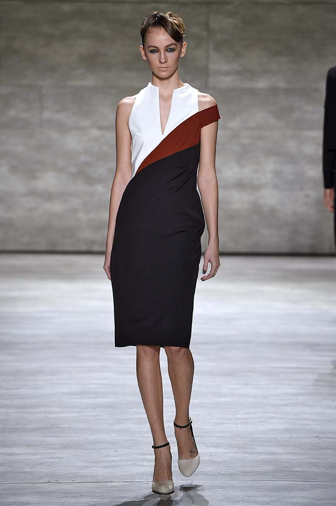 Bibhu Mohapatra