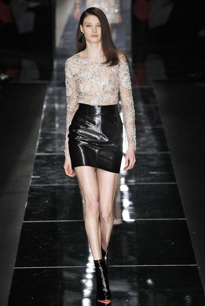 Blumarine
