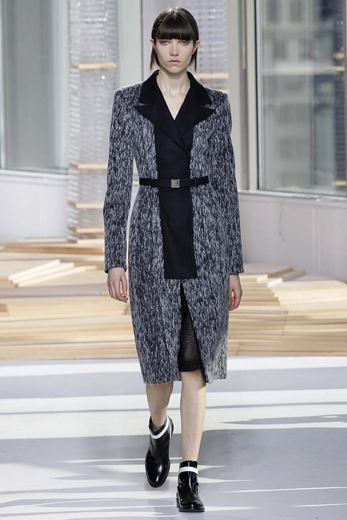 Boss