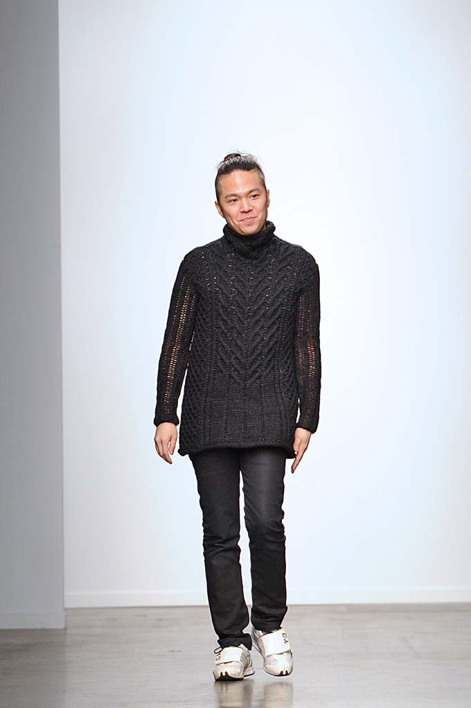 Brandon Sun