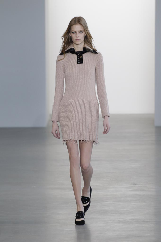 the best looks from new york fashion week fall 2015