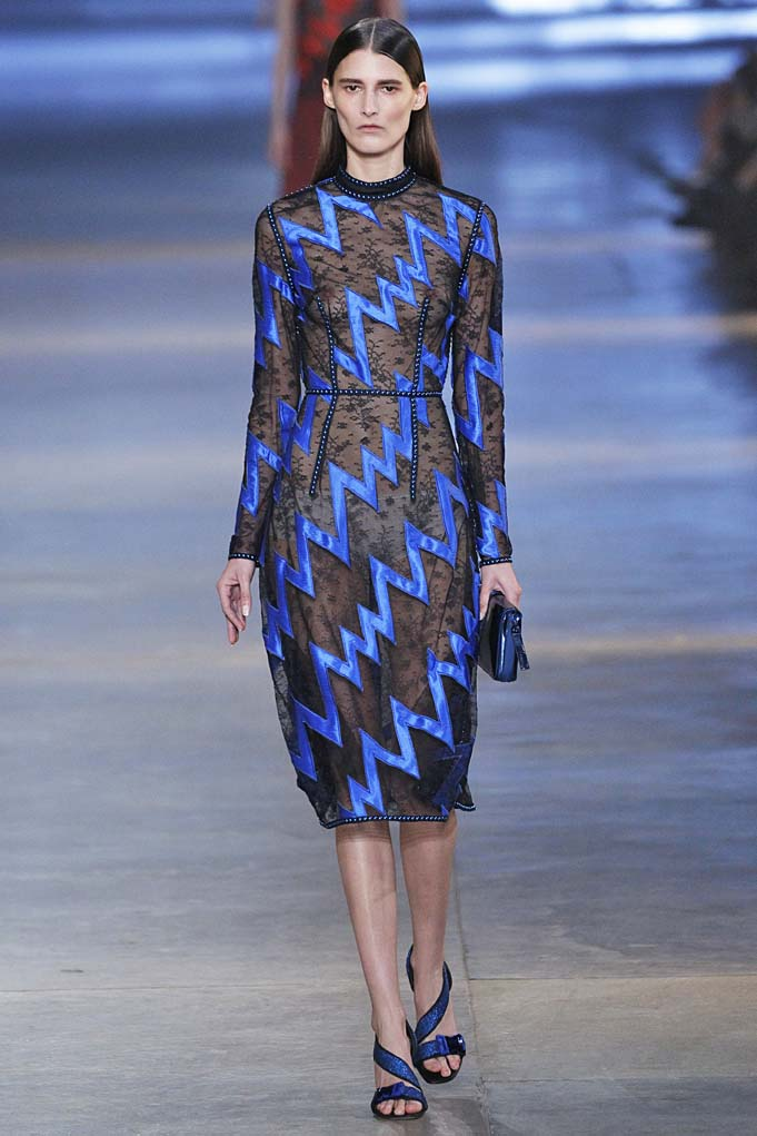 Christopher Kane