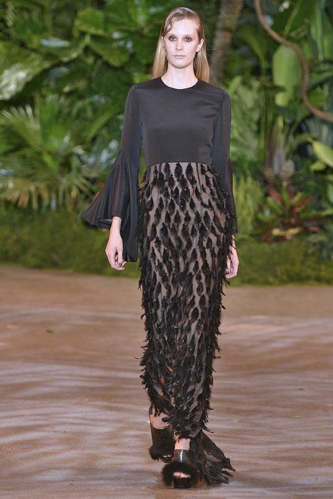 Christian Siriano