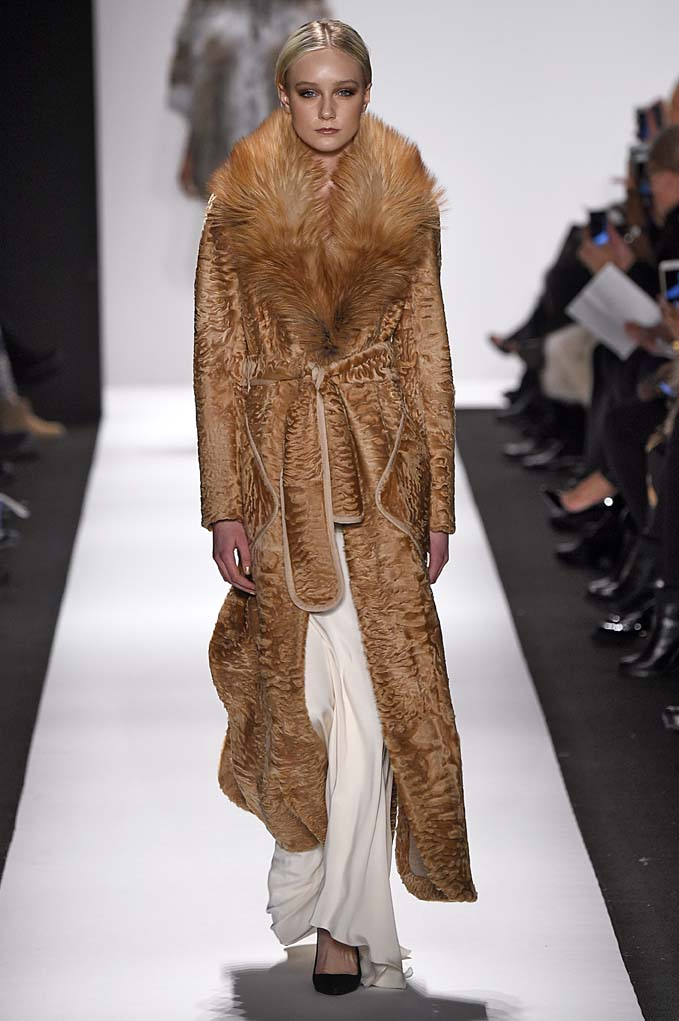 Dennis Basso