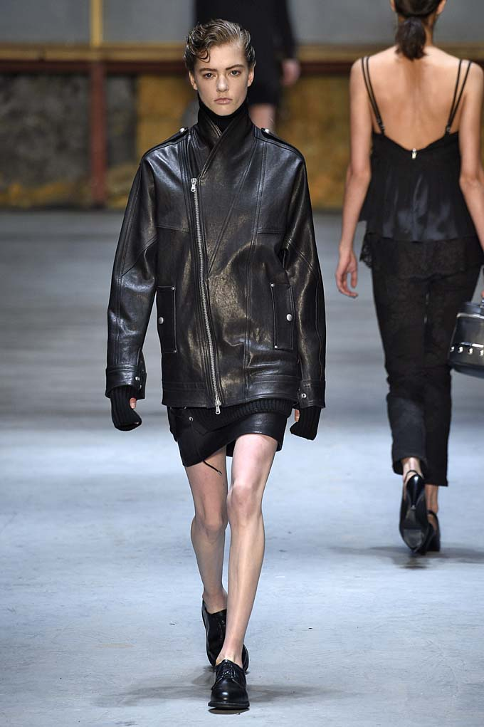 Diesel Black Gold