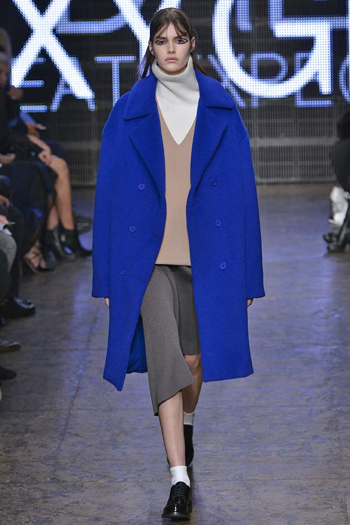 DKNY