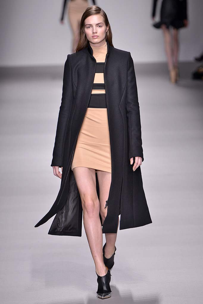 David Koma