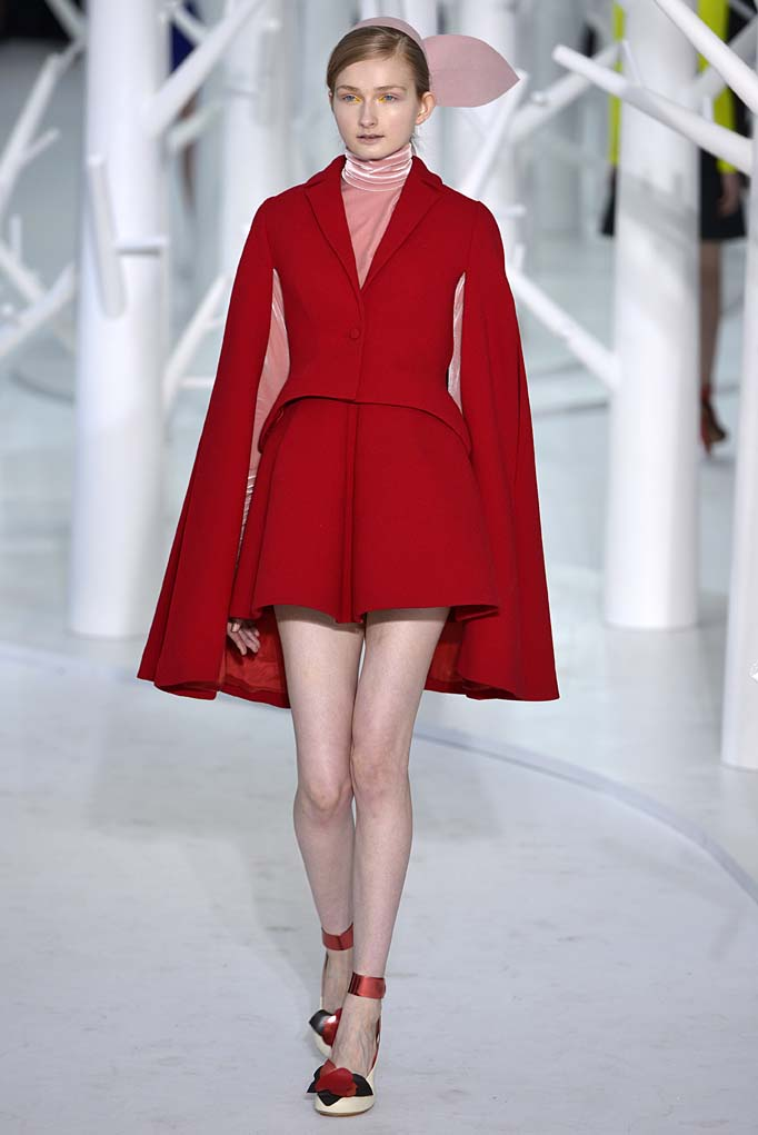 Delpozo