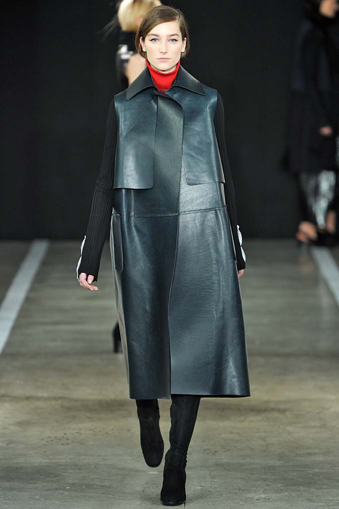 Edun