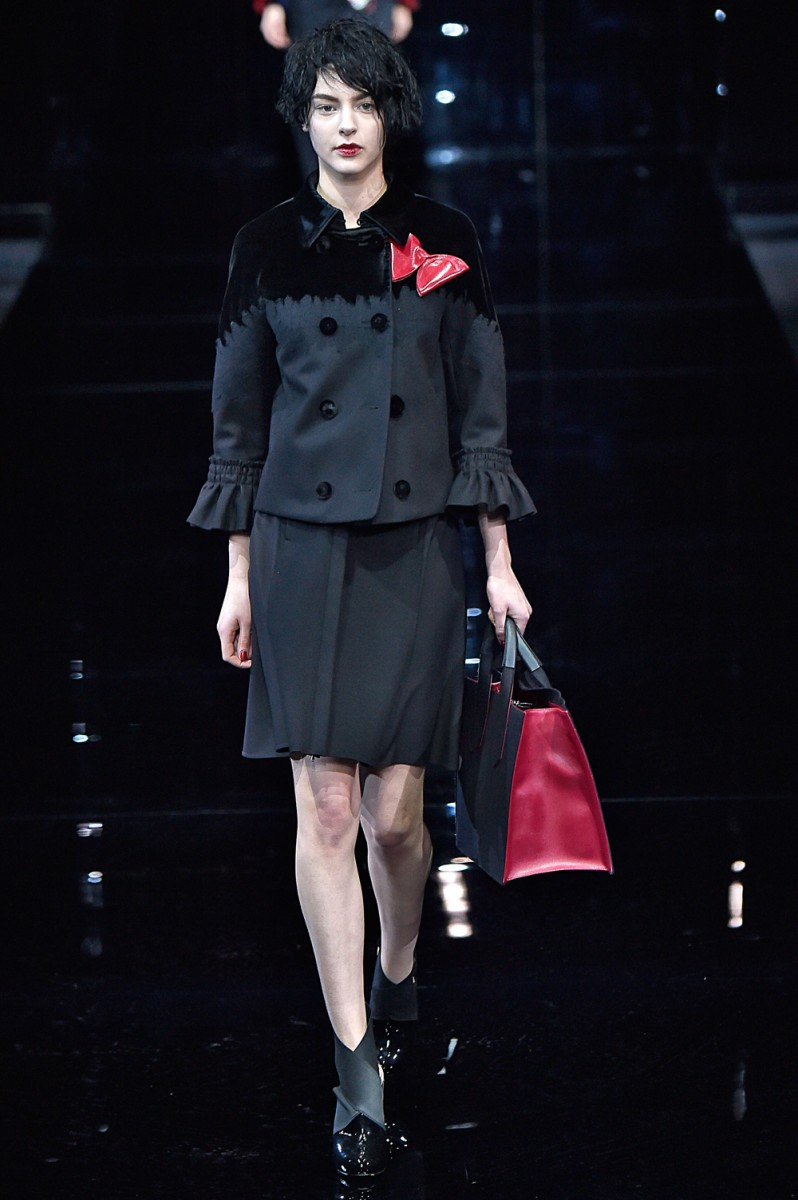 Emporio